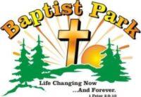 Baptist Park